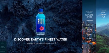 Artesian Water Brands Home