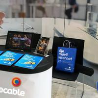 telecable también actualiza tarifas con más minutos y mejoras en líneas adicionales