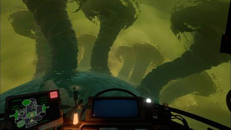Ya existe fecha de lanzamiento para Outer Wilds, el simulador de Robinson Crusoe en el espacio