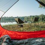 12 ofertas de Lidl para hacer camping o salir de acampada ahorrando: tiendas de campaña, neveras eléctricas o herramientas rebajadas