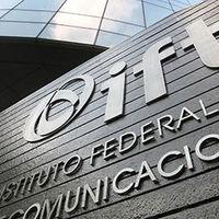 IFT extenderá el tiempo para la subasta de frecuencias de Radio AM y FM