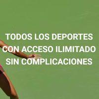 El IMPI sancionará a Sportflix por ofrecer programación exclusiva de otras cadenas de manera ilegal