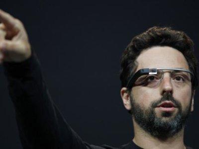 Las Google Glass no estaban muertas, Luxottica anuncia que habrá un nuevo modelo en breve