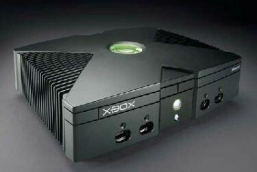 Hackeado el firmware del lector de XBox