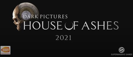 Anunciado House of Ashes, el tercer capítulo de The Dark Pictures Anthology