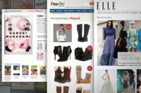 Pinterest como 'señal social': acercando el descubrimiento a la transacción