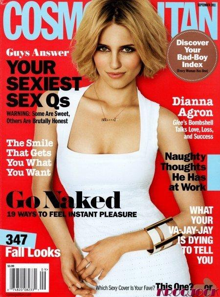 celebutopia_net-dianna_agron-cosmopolitan-september_2011-scanned_by_kroqjock-hq_-1.jpg