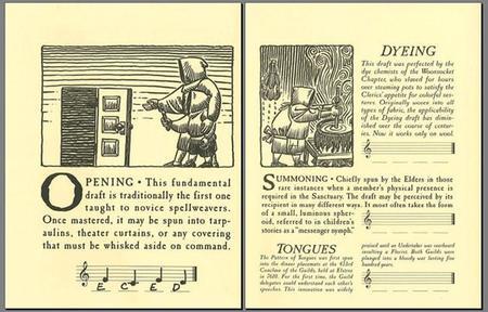 book-of-patterns.jpg