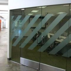 Foto 7 de 14 de la galería oficinas-de-facebook en Decoesfera