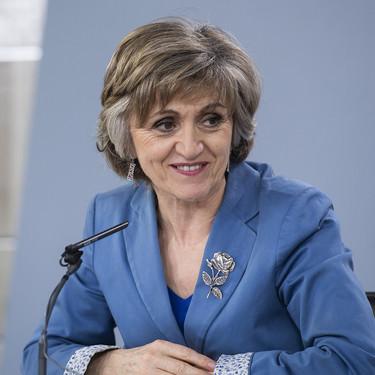 Sanidad confirma que la carne mechada con Listeria llegó también a Castilla-La Mancha y Tenerife y eleva la alerta a toda España