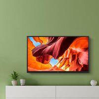 Xiaomi Mi TV LED 4A: la smart TV de 32 pulgadas con Android y Chromecast de Xiaomi por 169 euros en los Outlet Days de MediaMarkt
