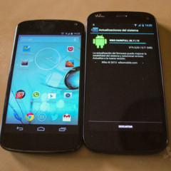 Foto 3 de 19 de la galería wiko-darkfull-analisis en Xataka Android