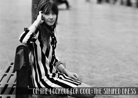 Moda y blogs 133: de pies a cabeza, del pasado al futuro
