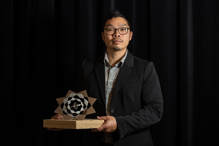 Bcwp Anthony Myint 2019winner 2