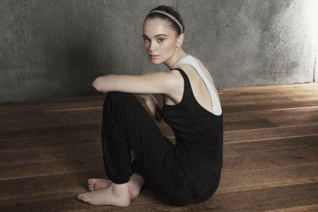 oysho_gymwear-collection-adidas-for-oysho-special-footwear-collection-13.jpg