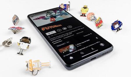 Xiaomi Redmi™ Note diez Pro