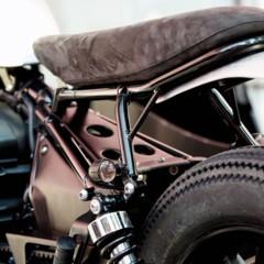 Foto 27 de 42 de la galería yamaha-xv950-yard-build-d-side-por-deus-ex-machina-milano en Motorpasion Moto