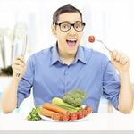 Recupérate tras las comilonas navideñas sin acudir a las dietas detox