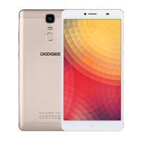 """Phablet 6.5"""" Doogee Y6 Max 32GB por 99,99 euros y envío gratis"""