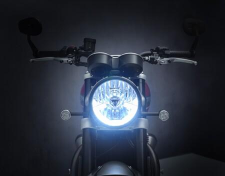 Triumph Speed Twin 2021 005