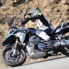 Foto 8 de 81 de la galería bmw-r-1250-gs-2019-prueba en Motorpasion Moto