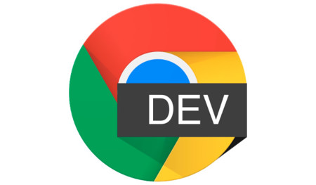 Chrome Dev, la versión de desarrollo de Chrome llega a Google Play