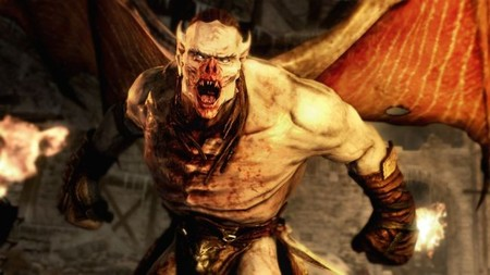 Tenemos Castlevania: Lords of Shadow - Ultimate Edition de oferta en Steam