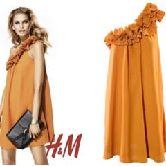 Foto 6 de 19 de la galería hm-coleccion-de-vestidos-de-fiesta-verano-2011 en Trendencias