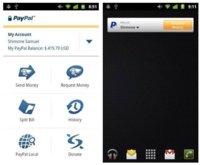 PayPal 3.0 para Android, ahora con soporte para NFC