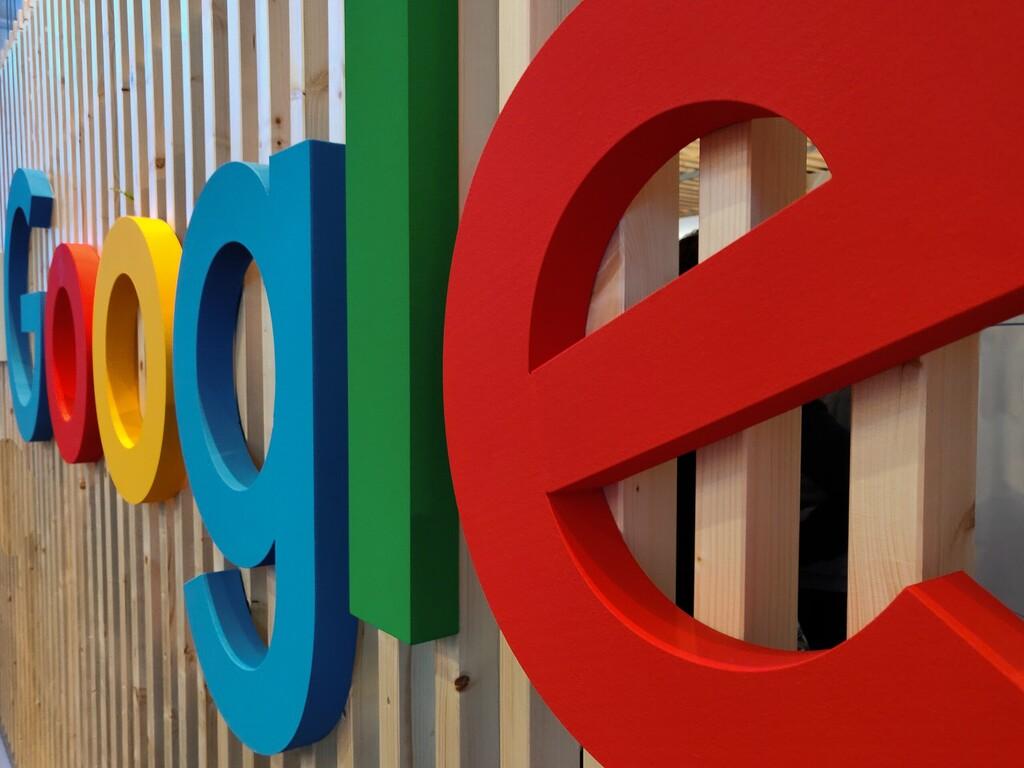 Google comienza a actualizar Gmail y resto de apps para iOS de nuevo tras casi tres meses de