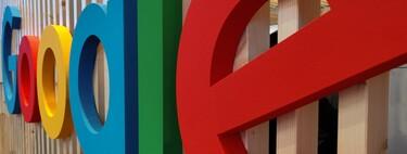 """Google comienza a actualizar Gmail y resto de apps para iOS de nuevo tras casi tres meses de """"sequía"""""""