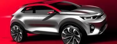 KIA ya desarrolla otro mini SUV y lo estrenará este mismo año