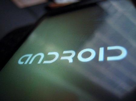Se encuentra el primer troyano para Android