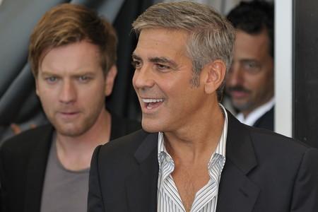 La opinión de George Clooney o Emma Watson sobre la teoría de la evolución tiene más impacto que la de los profesores de biología
