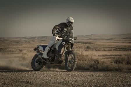 Yamaha T7 Concept 2017 008