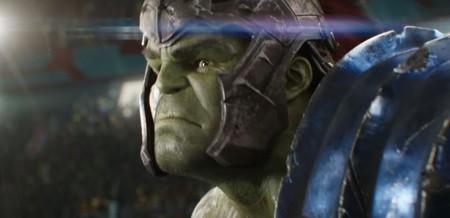 Hulk Thot