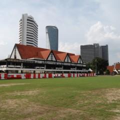 Foto 57 de 95 de la galería visitando-malasia-dias-uno-y-dos en Diario del Viajero