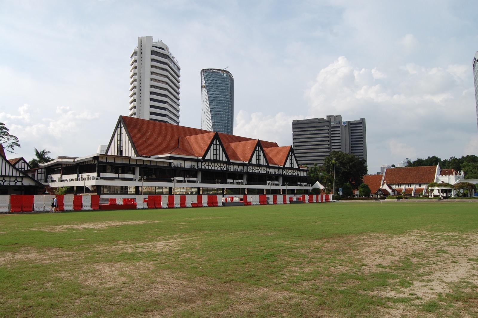 Foto de Visitando Malasia, días uno y dos (57/95)