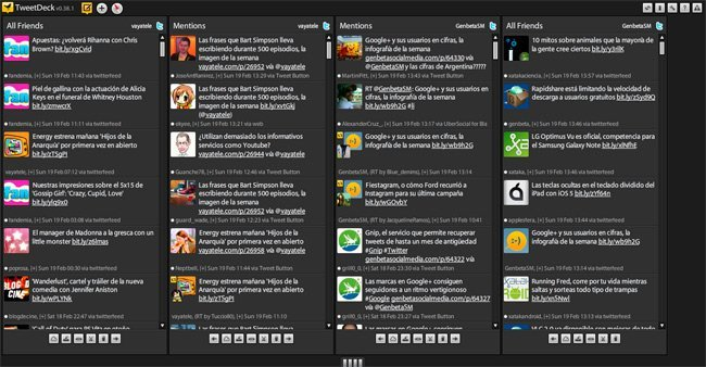 tweetdeck-antiguo.jpg