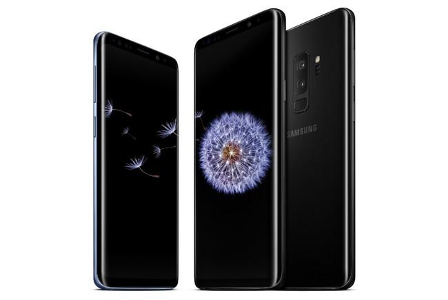 Samsung Galaxy™ S9 S92