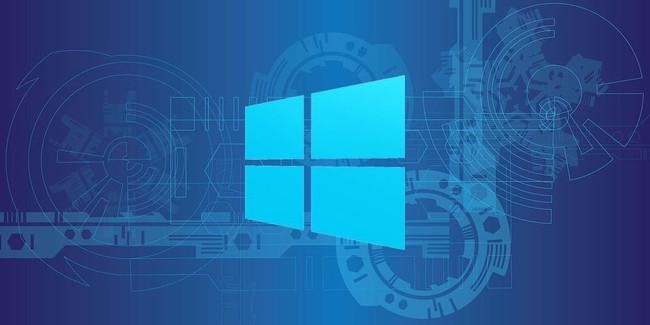 Si tienes problemas al actualizar Windows 10 y no sabes la causa, revisa la lista de códigos de error de Windows Update