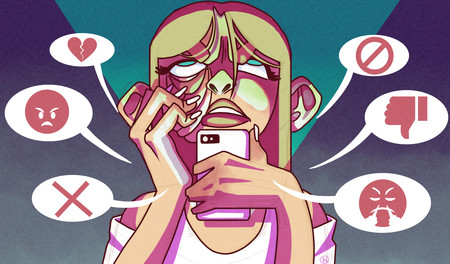 Yo respondo a las críticas de las marcas con más quejas en Internet