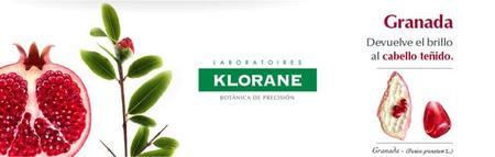 comprar_klorane_crema_de_dc3ada_sin_aclarado_granada_farmacia_online.jpg