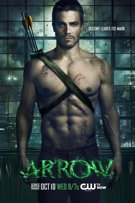 Arrow Cartel