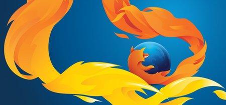 Un bug del certificado de caché de Firefox permite crear huellas digitales de los usuarios