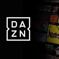 La crisis de DAZN: la audiencia de MotoGP ha bajado un 75% y la compañía pierde 5 millones de euros al mes