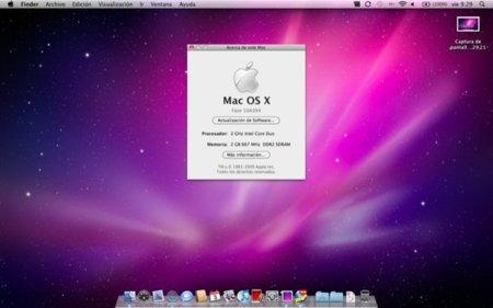 ¿Cómo migrar desde Windows a Mac? Tutorial para switchers