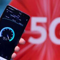 Huawei, que dice ser el mayor contribuyente a la tecnología 5G, comenzará a cobrar a los fabricantes por el uso de sus patentes