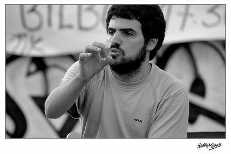 """Retorno (documental): el destino de los 492.000 euros de la """"expropiación bancaria"""" de Enric Duran"""
