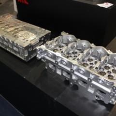 Foto 36 de 54 de la galería paace-automechanika-mexico-2013 en Motorpasión México